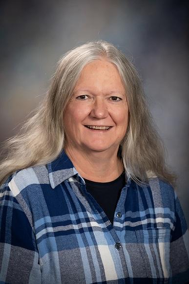 Sue Martin, Columbia County Assessor